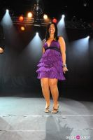 WGirls NYC First Fall Fling - 4th Annual Bachelor/ette Auction #120