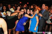 WGirls NYC First Fall Fling - 4th Annual Bachelor/ette Auction #135