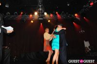 WGirls NYC First Fall Fling - 4th Annual Bachelor/ette Auction #145