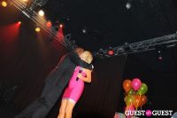 WGirls NYC First Fall Fling - 4th Annual Bachelor/ette Auction #159