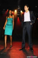 WGirls NYC First Fall Fling - 4th Annual Bachelor/ette Auction #233
