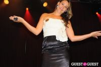 WGirls NYC First Fall Fling - 4th Annual Bachelor/ette Auction #235