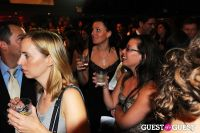 WGirls NYC First Fall Fling - 4th Annual Bachelor/ette Auction #242