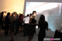 Guggenheim Young Collectors Council's Art Affair benefit party #18