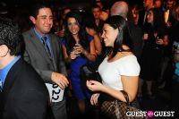 WGirls NYC First Fall Fling - 4th Annual Bachelor/ette Auction #243