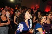 WGirls NYC First Fall Fling - 4th Annual Bachelor/ette Auction #244