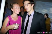 Guggenheim Young Collectors Council's Art Affair benefit party #27