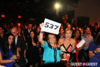 WGirls NYC First Fall Fling - 4th Annual Bachelor/ette Auction #267