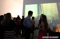Guggenheim Young Collectors Council's Art Affair benefit party #43