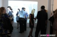 Guggenheim Young Collectors Council's Art Affair benefit party #44