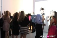 Guggenheim Young Collectors Council's Art Affair benefit party #47