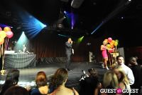 WGirls NYC First Fall Fling - 4th Annual Bachelor/ette Auction #273