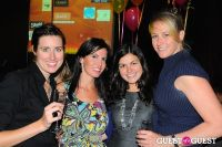 WGirls NYC First Fall Fling - 4th Annual Bachelor/ette Auction #277