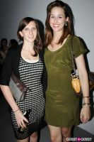 Guggenheim Young Collectors Council's Art Affair benefit party #70