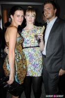 Guggenheim Young Collectors Council's Art Affair benefit party #80