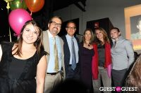 WGirls NYC First Fall Fling - 4th Annual Bachelor/ette Auction #298