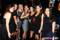 WGirls NYC First Fall Fling - 4th Annual Bachelor/ette Auction #314