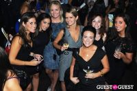 WGirls NYC First Fall Fling - 4th Annual Bachelor/ette Auction #315