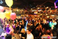 WGirls NYC First Fall Fling - 4th Annual Bachelor/ette Auction #317