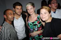 Guggenheim Young Collectors Council's Art Affair benefit party #108