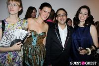Guggenheim Young Collectors Council's Art Affair benefit party #113
