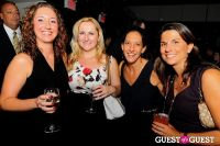 WGirls NYC First Fall Fling - 4th Annual Bachelor/ette Auction #329