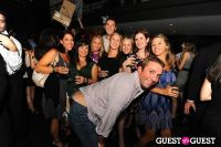 WGirls NYC First Fall Fling - 4th Annual Bachelor/ette Auction #332