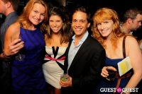 WGirls NYC First Fall Fling - 4th Annual Bachelor/ette Auction #335