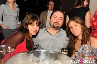 WGirls NYC First Fall Fling - 4th Annual Bachelor/ette Auction #349