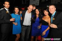 WGirls NYC First Fall Fling - 4th Annual Bachelor/ette Auction #352