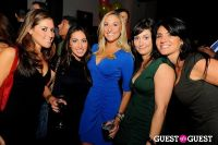 WGirls NYC First Fall Fling - 4th Annual Bachelor/ette Auction #353