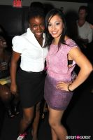 WGirls NYC First Fall Fling - 4th Annual Bachelor/ette Auction #356