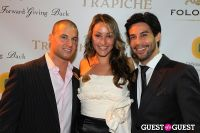 WGirls NYC First Fall Fling - 4th Annual Bachelor/ette Auction #382
