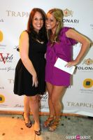 WGirls NYC First Fall Fling - 4th Annual Bachelor/ette Auction #392