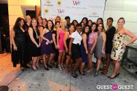 WGirls NYC First Fall Fling - 4th Annual Bachelor/ette Auction #398
