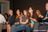 SMW: Social Diva Style 3.0 Soiree #15