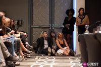 SMW: Social Diva Style 3.0 Soiree #48