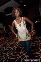 SMW: Social Diva Style 3.0 Soiree #99