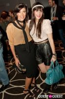 SMW: Social Diva Style 3.0 Soiree #104