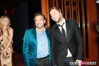 Brazil's Foundation VIII Annual Gala #16