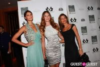 Brazil's Foundation VIII Annual Gala #58