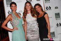 Brazil's Foundation VIII Annual Gala #61