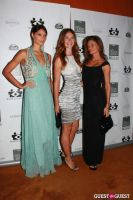 Brazil's Foundation VIII Annual Gala #63
