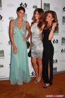 Brazil's Foundation VIII Annual Gala #66