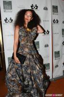 Brazil's Foundation VIII Annual Gala #72