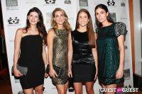 Brazil's Foundation VIII Annual Gala #105