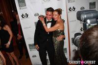 Brazil's Foundation VIII Annual Gala #117