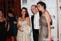 Brazil's Foundation VIII Annual Gala #125