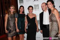 Brazil's Foundation VIII Annual Gala #126