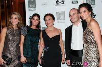 Brazil's Foundation VIII Annual Gala #127